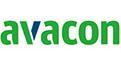 Logo of Avacon