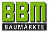Logo of BBM Baumarkt Bassum