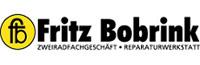 Logo of Bobrink Barnstorf