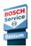 Logo of Bosch Service Bassum