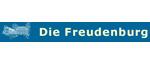 Logo of Freudenburg Bassum