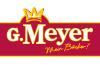 Logo of Bäckerei G. Meyer