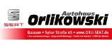Logo of Autohaus Orlikowski