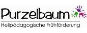 Logo of Purzelbaum Bassum