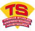 Logo of Stadler Bassum
