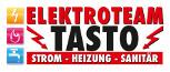 Logo of Elektroteam Tasto