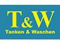 Logo of T & W