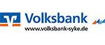 Logo of Volksbank Syke
